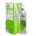 Gyeon Q2 CanCoat, 200ml