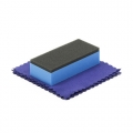 Gyeon Applicator Foam Block