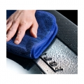 Gyeon Q2M Silk Drier Microfiber Drying Towel