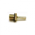 "Lake Country Rotary 5/8"" to Drill Adapter"