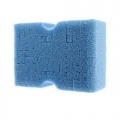 Lake Country Big Blue Wash Sponge