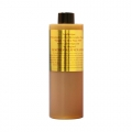 Leatherique Rejuvinator Oil - 16 oz.