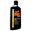 Meguiar's Ultra Finishing Polish #205 (8oz)