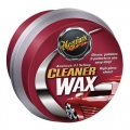 Meguiar's Cleaner Wax - 14 oz. paste