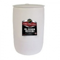 Meguiars All Season Dressing (55 gal.)