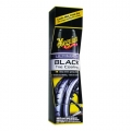 Meguiar's Ultimate Black Tire Coating - 8 oz. aerosol