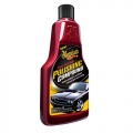 Meguiar's Clear Coat Safe Polishing Compound - 16 oz.