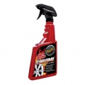Meguiar's Hot Rims Chrome Wheel Cleaner - 24 oz.