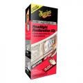 Meguiar's Basic Headlight Restoration Kit