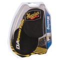 Meguiar's DA Powerpad - Finishing Pad