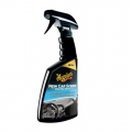 Meguiar's New Car Scent Interior Protectant - 16 oz.