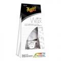 Meguiar's White Wax
