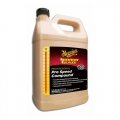 Meguiar's Pro Speed Compound #100, M100 - 1 gal.