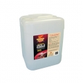 Meguiar's Vinyl & Rubber Cleaner/Conditioner #40, M4005 - 5 gal.