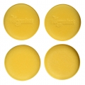 Meguiar's Foam Applicator Pads (4 pack)