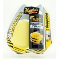 Meguiar's DA PowerPack Polish Kit