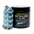 Meguiar's Professional Detailing Clay (Mild)