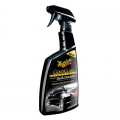 Meguiars Gold Class Premium Quik Detailer (24 oz)