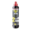 Menzerna Medium Cut Polish 2500 - 8 oz.