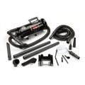 Metro Vac N' Blo Compact Car Vacuum/Blower