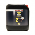 Menzerna Medium Cut Polish 2400 - 1 gal.