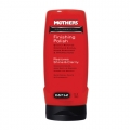 Mothers Professional Finishing Polish - 12 oz.
