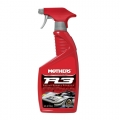 Mothers R3 Racing Rubber Remover - 24 oz.