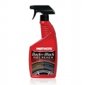 Mothers Back-to-Black Tire Renew - 24 oz.
