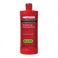Mothers Professional Rubbing Compound - 32 oz.