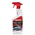 Mothers Back to Black Tire Shine (24 oz)