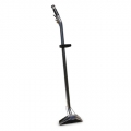 Mytee 8300 Dual Jet Carpet Cleaning Wand