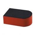 Nanoskin Autoscrub Sponge - Medium Grade