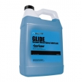 Nanoskin Glide Instant Detail Spray Lubricant - 1 gal. concentrate