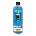 Nanoskin Glide Instant Detail Spray Lubricant - 16 oz. concentrate