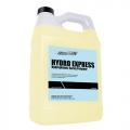 Nanoskin Hydro Express Hydrophobic Spray Polymer - 1 gal.