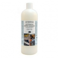 Optimum Opti-Clean - 32 oz. concentrate