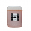 Optimum Power Clean - 5 gal. concentrate