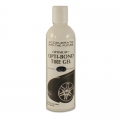 Optimum Opti-Bond Tire Gel (8 oz)