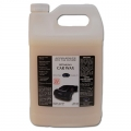 Optimum Car Wax (1 gal.)