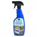 Optimum Opti-Clean Cleaner &amp; Protectant (17 oz)