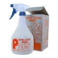 P21S Total Auto Wash - 1000 ml