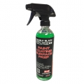 P&S Double Black Paint Coating Surface Prep - 16 oz.