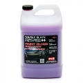 P&S Paint Gloss Showroom Spray N Shine - 1 gal.