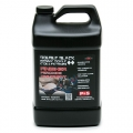 P&S Finisher Peroxide Treatment - 1 gal.