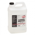 P&S Aluminum Brightener - 1 gal.
