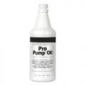 Pressure Pro Pump Oil - 32 oz.
