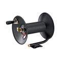 Pressure Pro Hose Reel - 100 ft. capacity