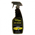 Raggtopp Vinyl Protectant with UV Blocker - 16 oz.