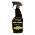 Raggtopp Fabric/Vinyl Cleaner - 16 oz.