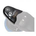 Rupes Carbon Fiber Housing for LHR15 Bigfoot, Part# 816.246/C